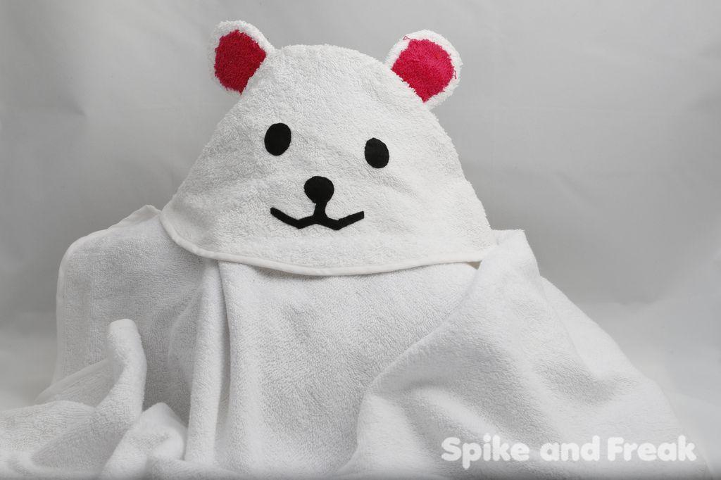 capa-bebe-oso