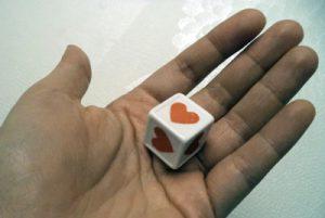 dados_amor