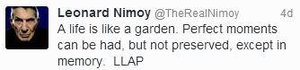 leonard_nimoy_last_tweet