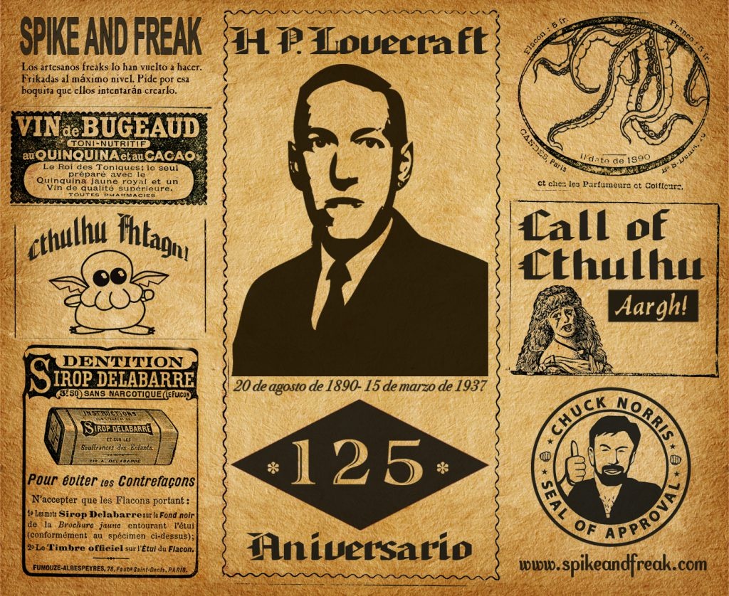 lovecraft_aniversario