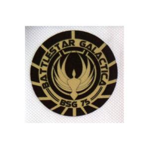battlestar-galactica-pegatina