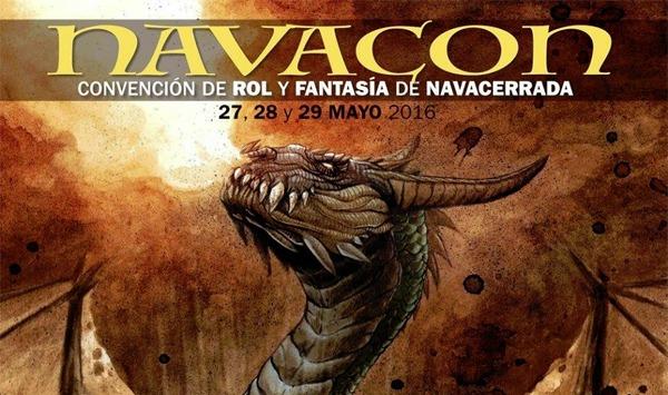 detalle Cartel Navacon 2016