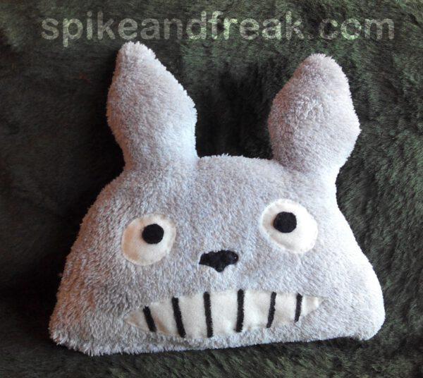 Sonajero Totoro