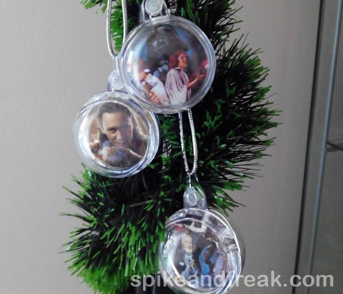 bolas navideñas ejemplo