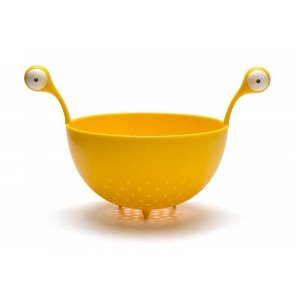colador spaghetti monster