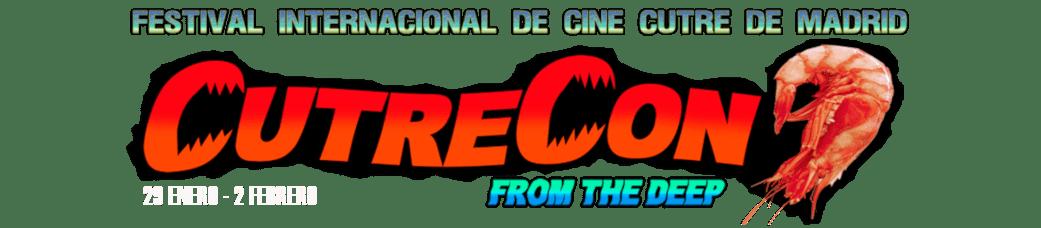 Logo Cutrecon 2020