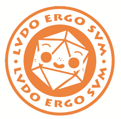 logo virtuales