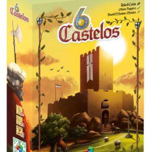 6Castillos_Box