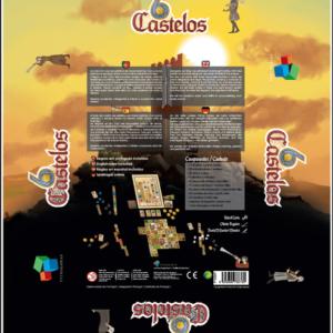 6Castillos_Box_Trasera