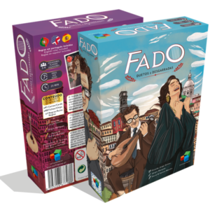 Fado_caja