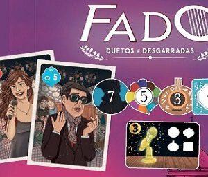Fado_cartas