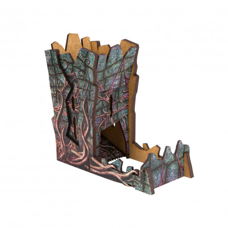 call-of-cthulhu-color-dice-tower
