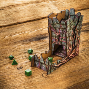 call-of-cthulhu-color-dice-tower2