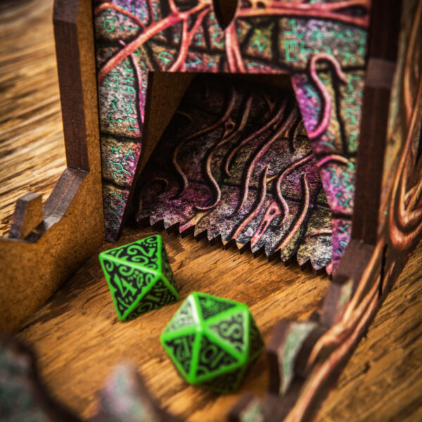 call-of-cthulhu-color-dice-tower detalle