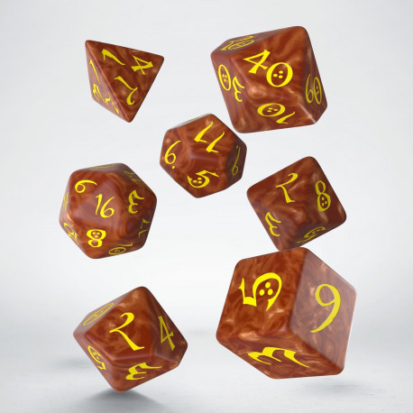 classic-rpg-caramel-yellow-dice-set-7