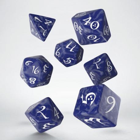 classic-rpg-cobalt-white-dice-set-7