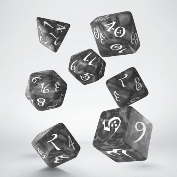 classic-rpg-smoky-white-dice-set-7