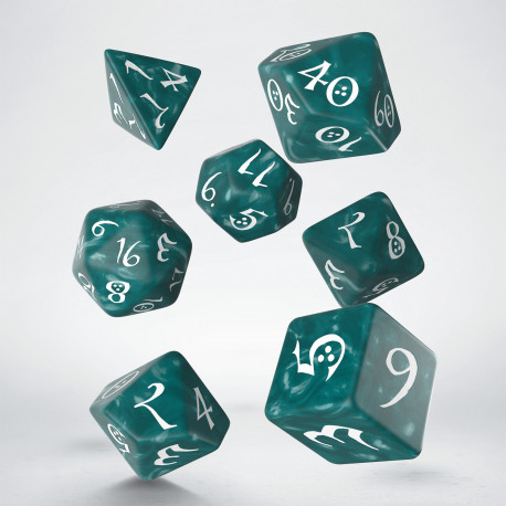 classic-rpg-stormy-white-dice-set-7