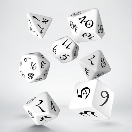 classic-rpg-white-black-dice-set-7