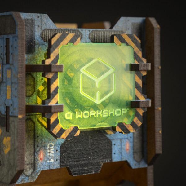 color-tech-dice-detalle