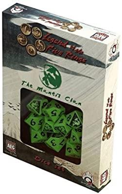leyenda-5-anillos-mantis caja