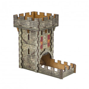 medieval-color-dice-tower