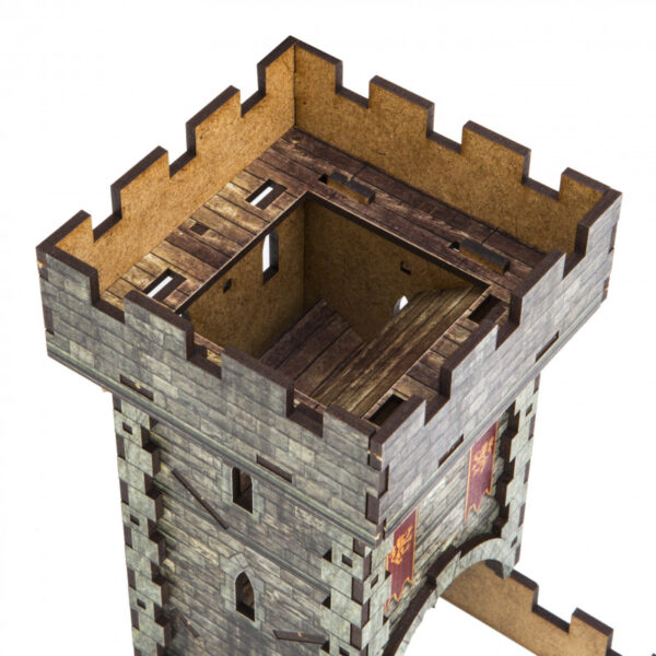 medieval-color-dice-tower2