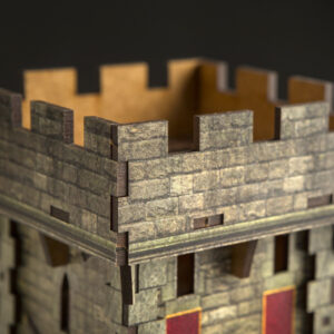 medieval-color-dice-tower3